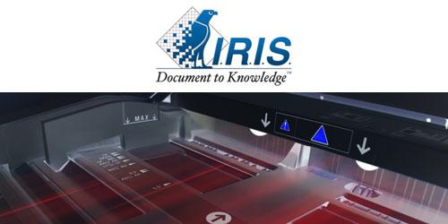 IRIS_Powerscan